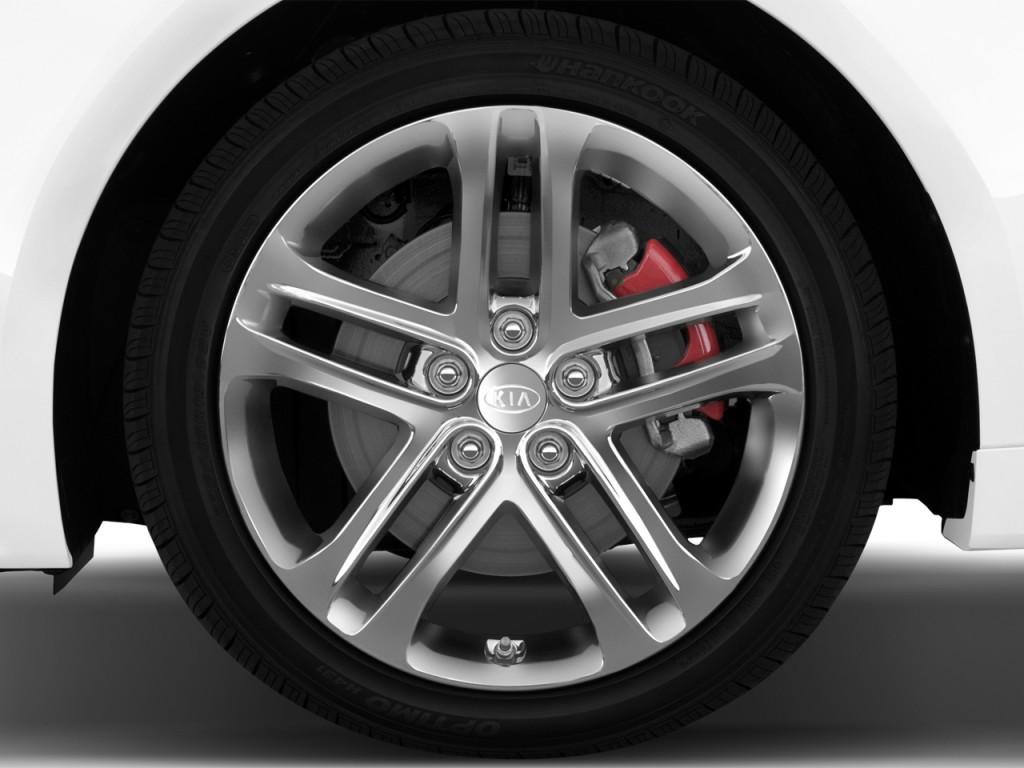 image 2013 kia optima 4 door sedan sx w limited pkg wheel. Black Bedroom Furniture Sets. Home Design Ideas