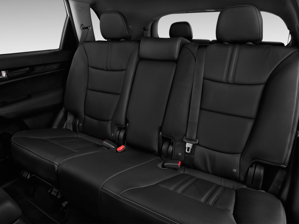 car seat cover for 2013 kia optima. Black Bedroom Furniture Sets. Home Design Ideas