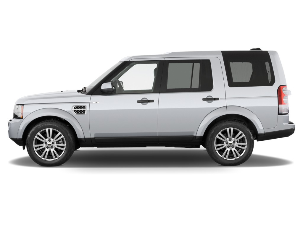 image 2013 land rover lr4 4wd 4 door side exterior view size 1024 x 768 type gif posted on. Black Bedroom Furniture Sets. Home Design Ideas