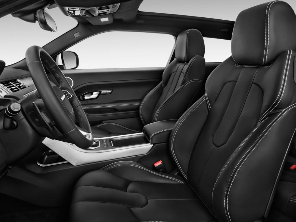 https://images.hgmsites.net/lrg/2013-land-rover-range-rover-evoque-2-door-coupe-pure-plus-front-seats_100413540_l.jpg