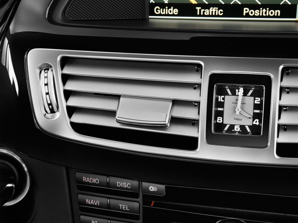 image 2013 mercedes benz cls class 4 door sedan cls63 amg rwd air vents size 1024 x 768 type. Black Bedroom Furniture Sets. Home Design Ideas