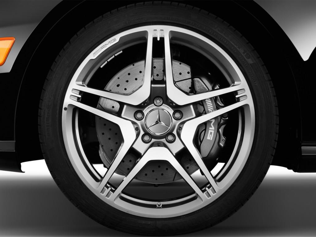 image 2013 mercedes benz cls class 4 door sedan cls63 amg rwd wheel cap size 1024 x 768 type. Black Bedroom Furniture Sets. Home Design Ideas