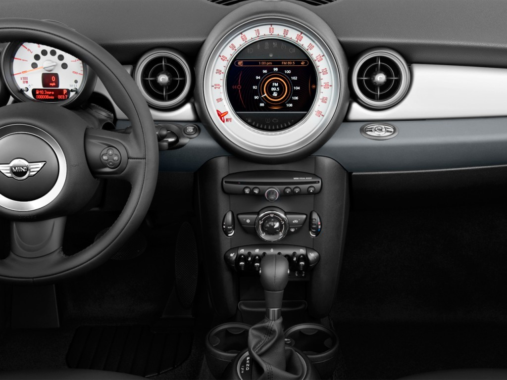 image 2013 mini cooper convertible 2 door instrument panel size 1024 x 768 type gif posted. Black Bedroom Furniture Sets. Home Design Ideas