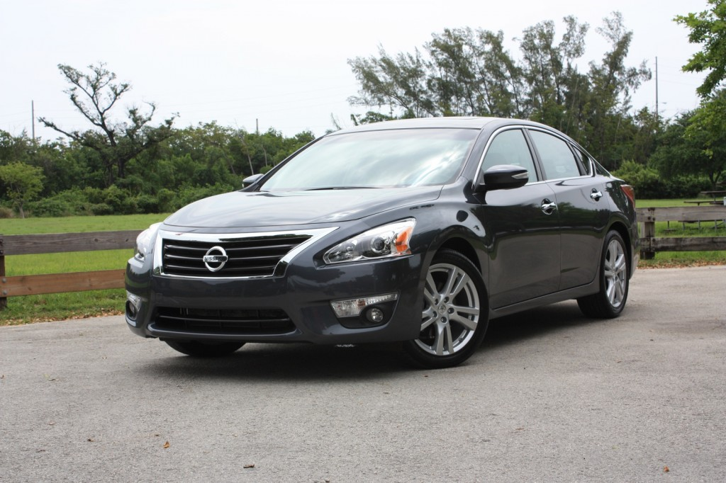 s drivetime full in columbus e sale nissan lf altima for