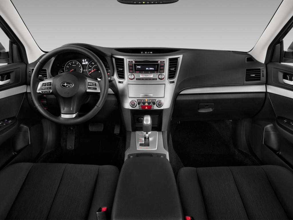 image 2013 subaru legacy 4 door sedan h4 auto premium dashboard size 1024 x 768 type. Black Bedroom Furniture Sets. Home Design Ideas