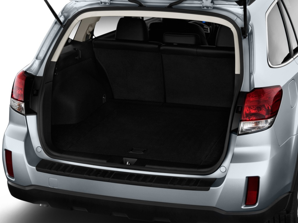 image 2013 subaru outback 4 door wagon h6 auto 3 6r limited trunk size 1024 x 768 type gif. Black Bedroom Furniture Sets. Home Design Ideas