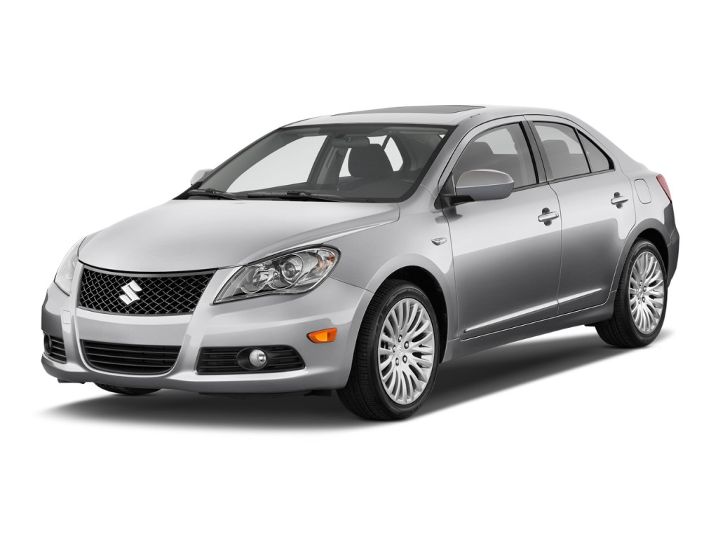 2013 suzuki kizashi review, ratings, specs, prices, and photos - the car  connection