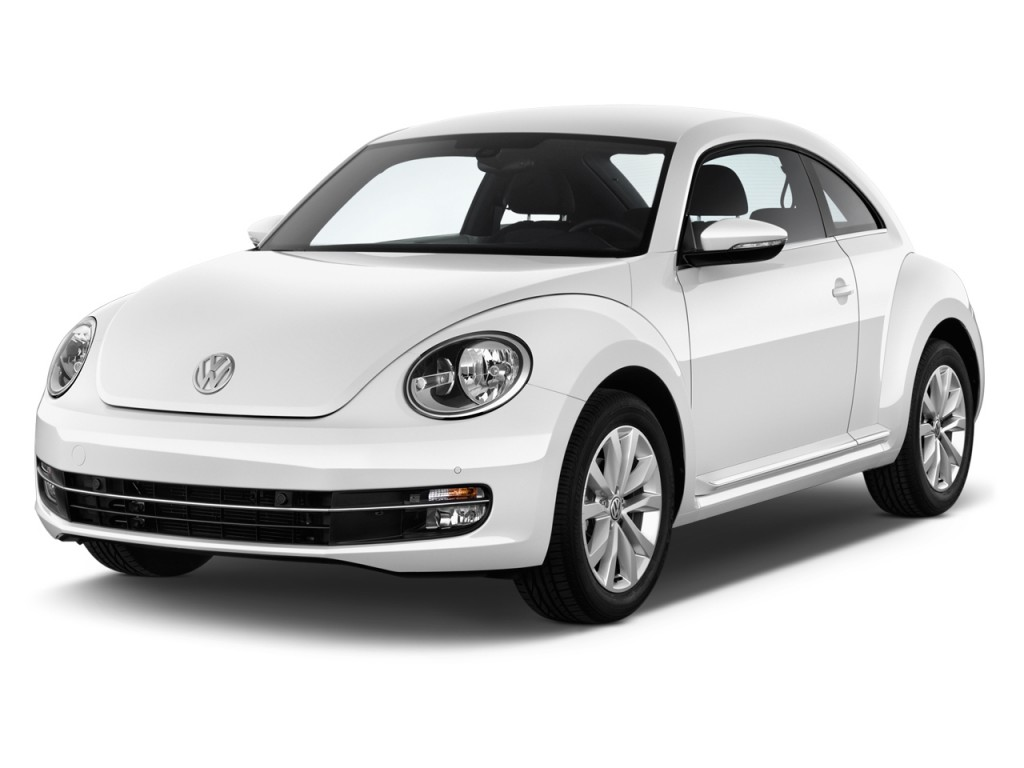 2013 Volkswagen Beetle (VW) Review, Ratings, Specs, Prices, and Photos -  The Car Connection