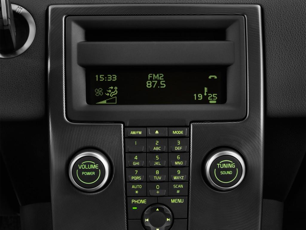 image 2013 volvo c30 2 door coupe auto r design audio system size 1024 x 768 type gif. Black Bedroom Furniture Sets. Home Design Ideas