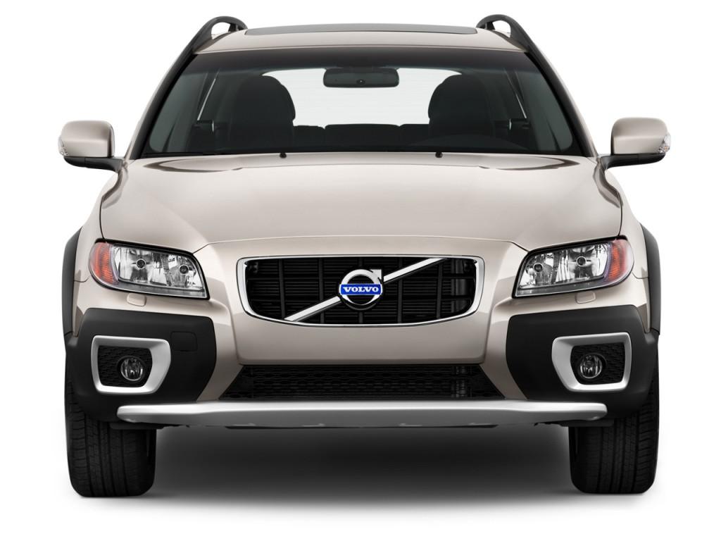 Volvo Xc90 Gas Mileage | 2018 Volvo Reviews