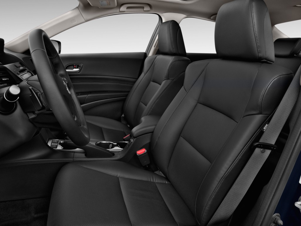 image 2014 acura ilx 4 door sedan 2 0l tech pkg front seats size 1024 x 768 type gif. Black Bedroom Furniture Sets. Home Design Ideas