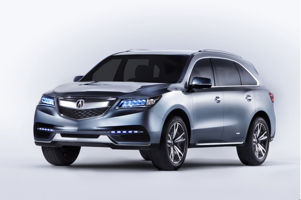 mdx sale acura pleasanton suv for certified ca used htm