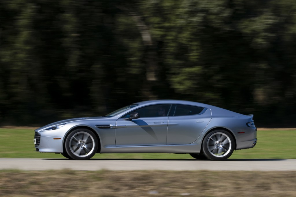 image 2014 aston martin rapide s size 1024 x 682 type gif posted on march 20 2013 8 40. Black Bedroom Furniture Sets. Home Design Ideas