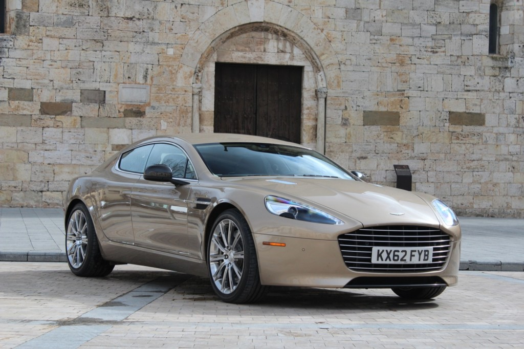 image 2014 aston martin rapide s first drive march 2013 size 1024 x 682 type gif posted. Black Bedroom Furniture Sets. Home Design Ideas
