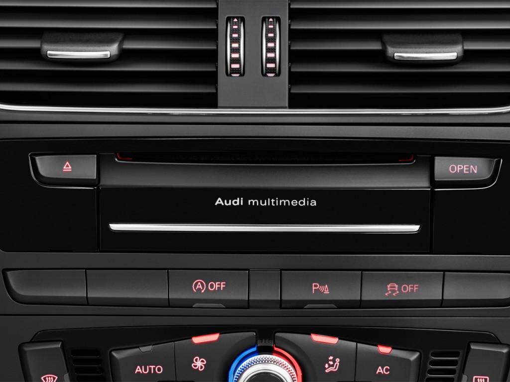 image 2014 audi a5 2 door cabriolet auto fronttrak 2 0t premium audio system size 1024 x 768. Black Bedroom Furniture Sets. Home Design Ideas