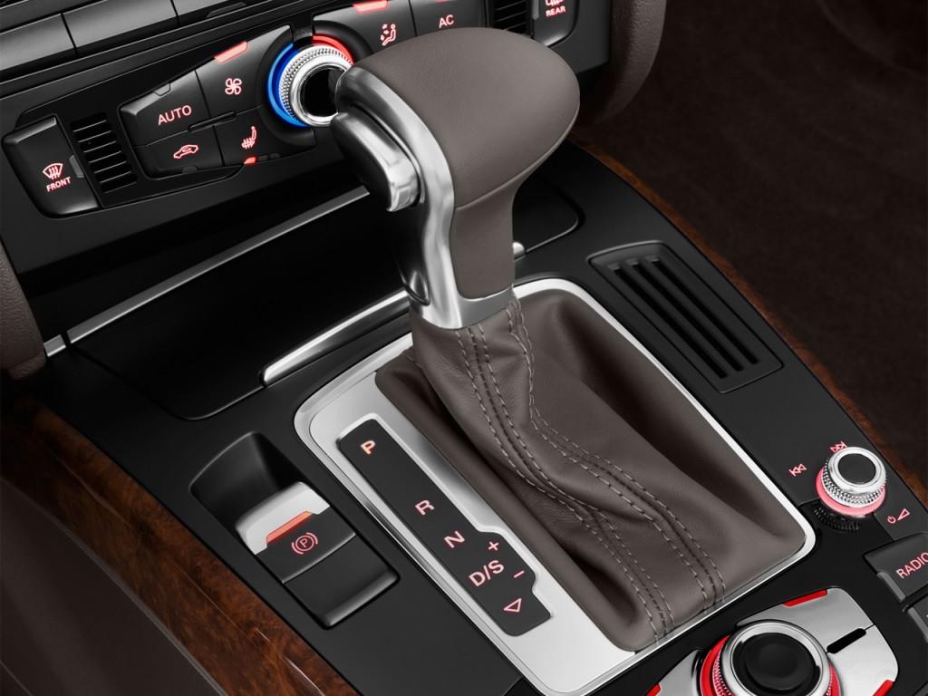 image 2014 audi a5 2 door cabriolet auto fronttrak 2 0t premium gear shift size 1024 x 768. Black Bedroom Furniture Sets. Home Design Ideas