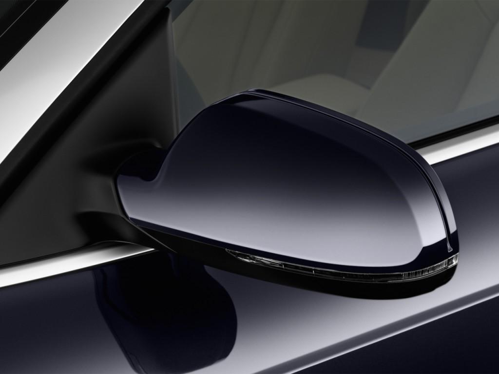 image 2014 audi a5 2 door cabriolet auto fronttrak 2 0t premium mirror size 1024 x 768 type. Black Bedroom Furniture Sets. Home Design Ideas