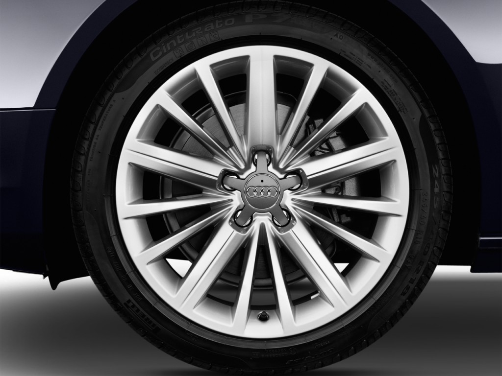 image 2014 audi a5 2 door cabriolet auto fronttrak 2 0t premium wheel cap size 1024 x 768. Black Bedroom Furniture Sets. Home Design Ideas