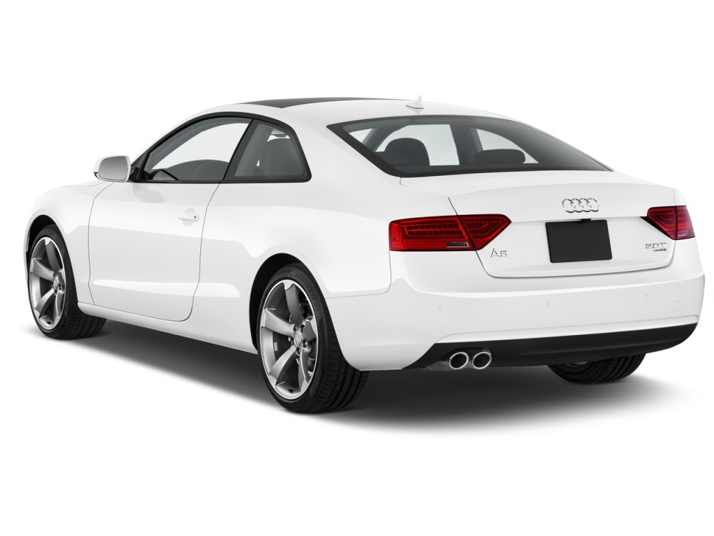 image 2014 audi a5 2 door coupe auto quattro 2 0t premium angular rear exterior view size. Black Bedroom Furniture Sets. Home Design Ideas