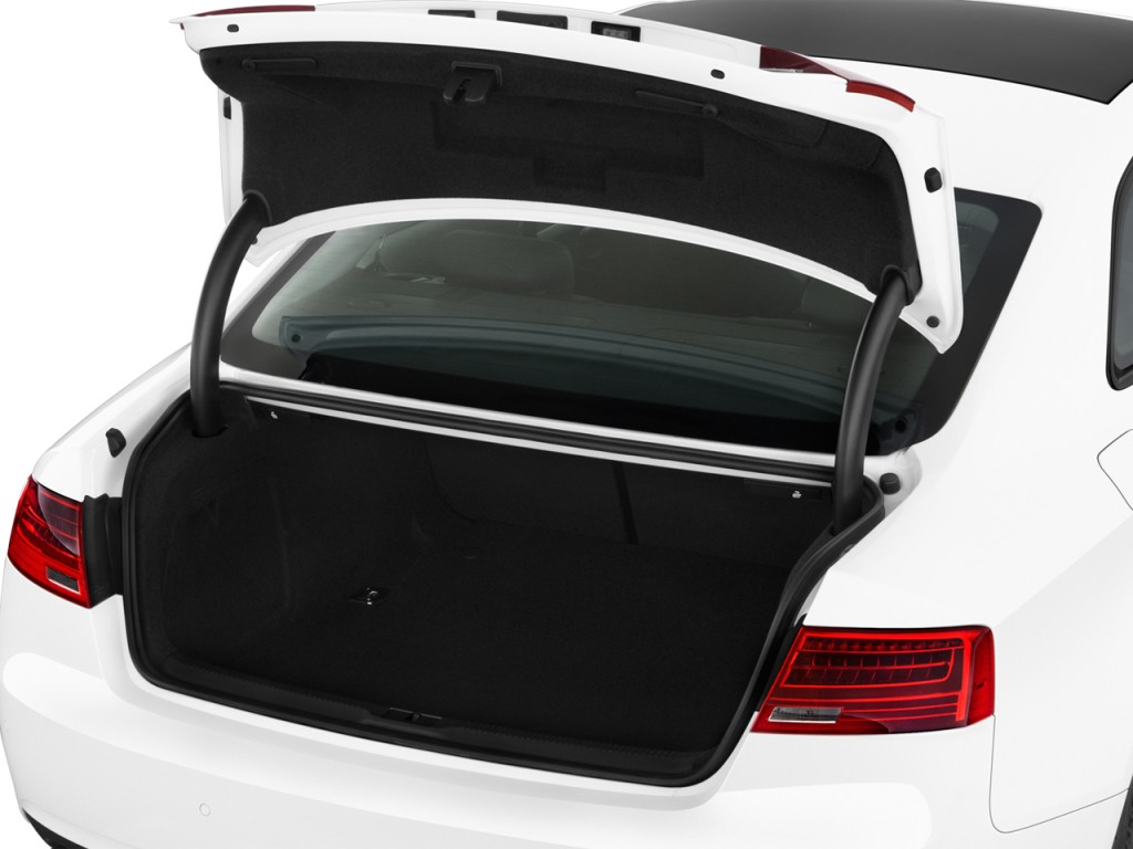 Image 2014 Audi A5 2 Door Coupe Auto Quattro 2 0t Premium Trunk Size 1024 X 768 Type Gif