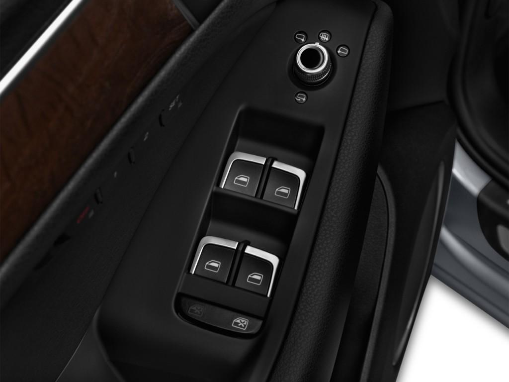 image 2014 audi q5 quattro 4 door 2 0t premium door controls size 1024 x 768 type gif. Black Bedroom Furniture Sets. Home Design Ideas