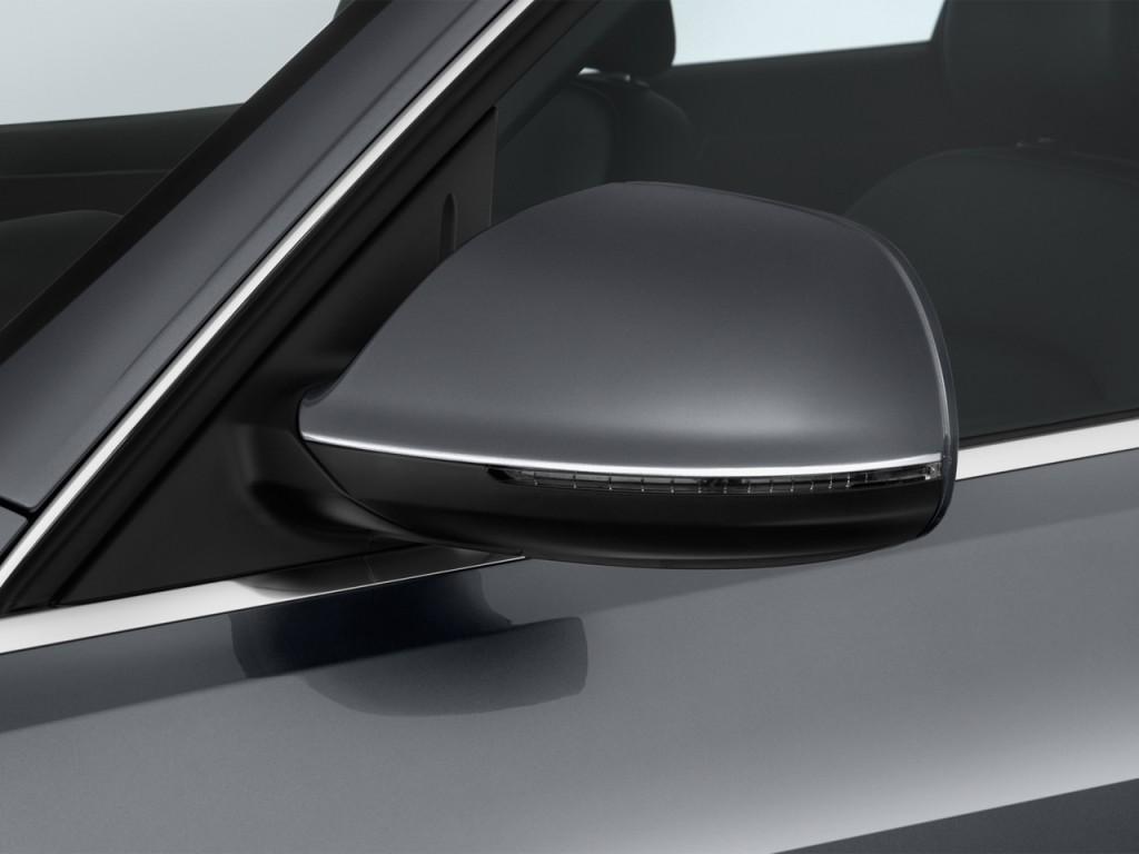 image 2014 audi q5 quattro 4 door 2 0t premium mirror size 1024 x 768 type gif posted on. Black Bedroom Furniture Sets. Home Design Ideas