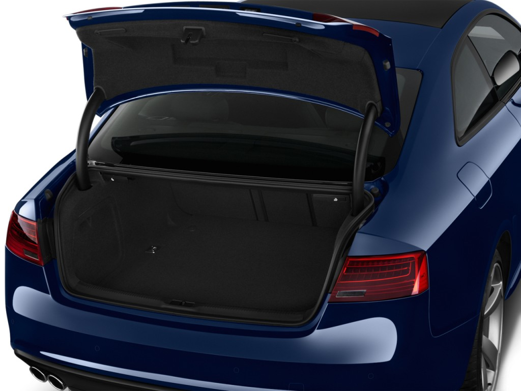 image 2014 audi s5 2 door coupe auto premium plus trunk size 1024 x 768 type gif posted on. Black Bedroom Furniture Sets. Home Design Ideas