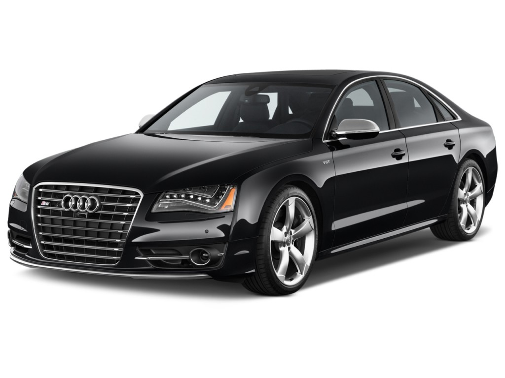 Image result for audi a8 2014