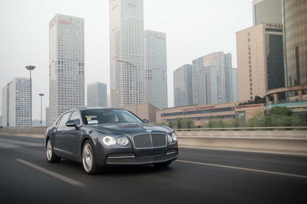 image 2014 bentley flying spur size 1024 x 681 type gif posted on may 15 2013 6 15 pm. Black Bedroom Furniture Sets. Home Design Ideas