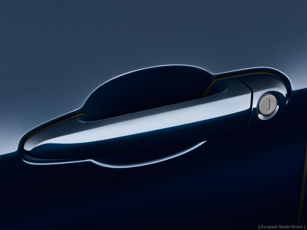 Image 2014 Bmw 3 Series Gran Turismo 5dr 328i Xdrive Gran Turismo Awd Door Handle Size 1024 X