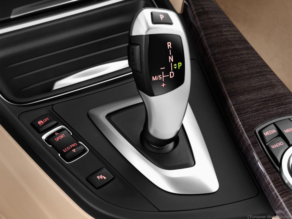 Image 2014 Bmw 3 Series Gran Turismo 5dr 328i Xdrive Gran