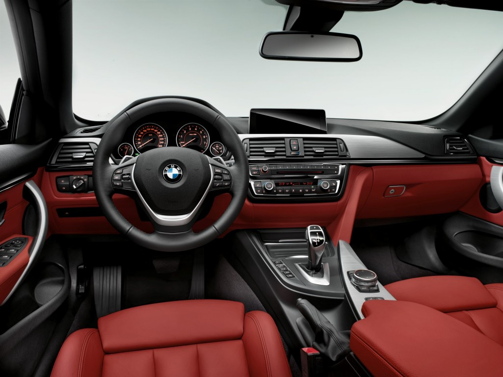 Image BMW Series Convertible Size X Type Gif - 2014 bmw 3 series interior