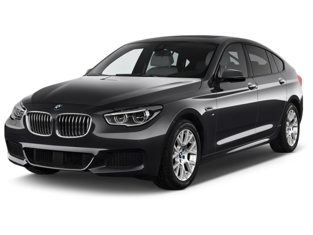 2014 Bmw 5 Series Review Ratings Specs Prices And Photos The