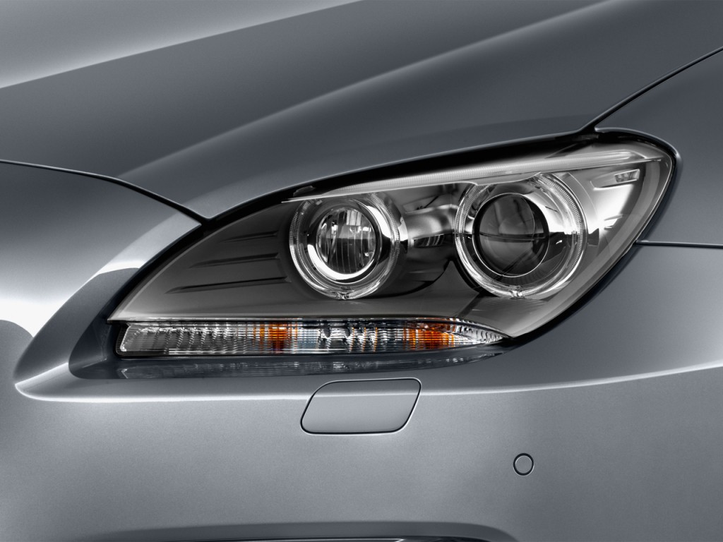 Image 2014 Bmw M6 2 Door Coupe Headlight Size 1024 X 768 Type Gif Posted On July 8 2013