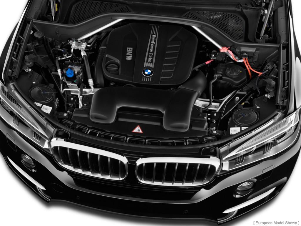 image 2014 bmw x5 awd 4 door 35d engine size 1024 x 768 type gif posted on march 27 2014. Black Bedroom Furniture Sets. Home Design Ideas