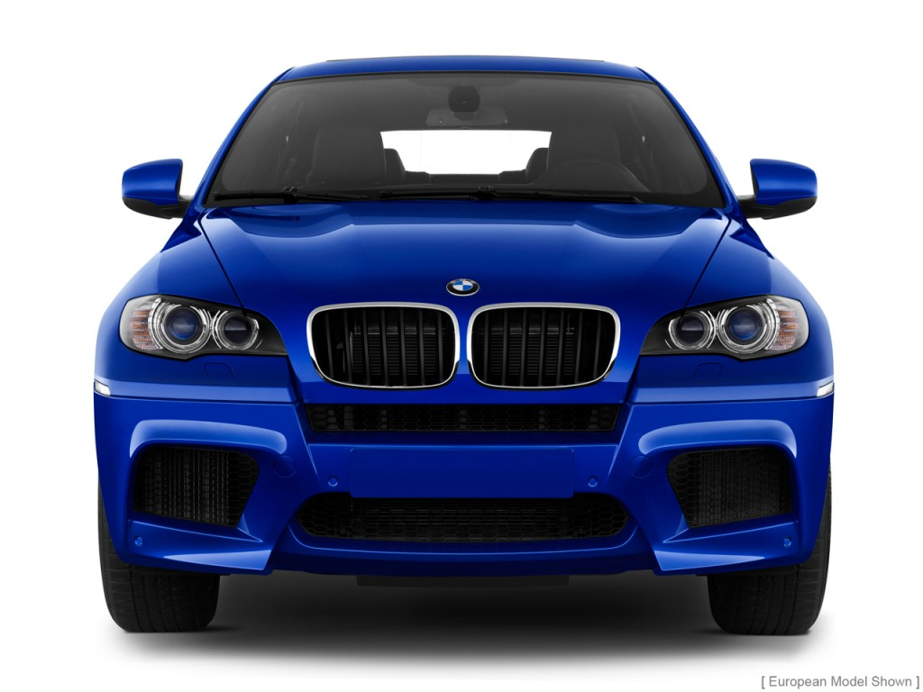 image 2014 bmw x6 m awd 4 door front exterior view size 1024 x 768 type gif posted on. Black Bedroom Furniture Sets. Home Design Ideas