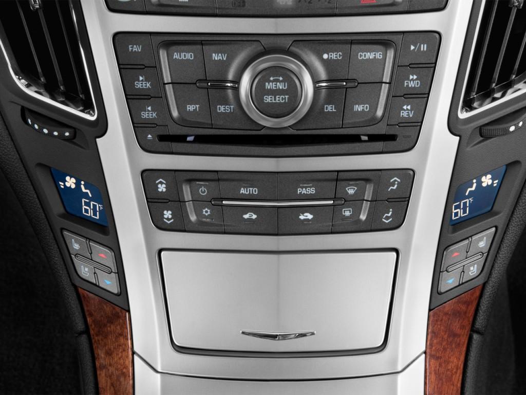 99 Honda Civic Radio Wiring Diagram In Addition 2007 Honda Accord Ac
