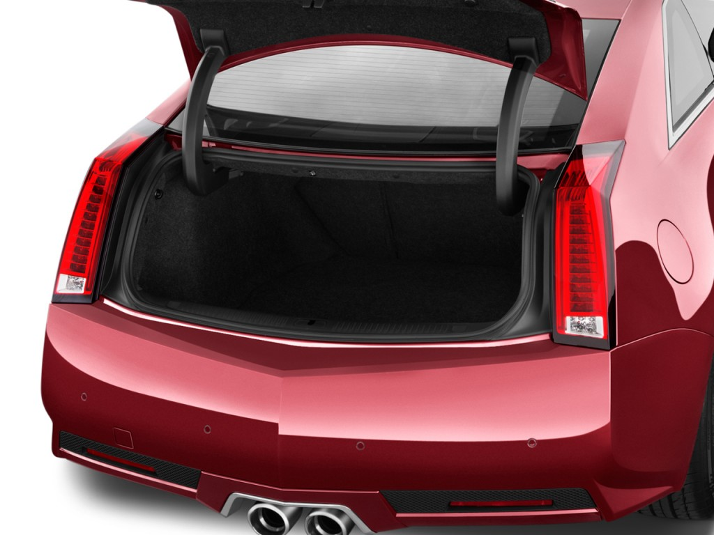 image 2014 cadillac cts v 2 door coupe trunk size 1024 x 768 type gif posted on july 15. Black Bedroom Furniture Sets. Home Design Ideas
