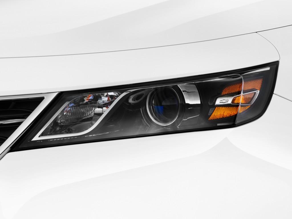 image 2014 chevrolet impala 4 door sedan lt w 2lt headlight size 1024 x 768 type gif. Black Bedroom Furniture Sets. Home Design Ideas