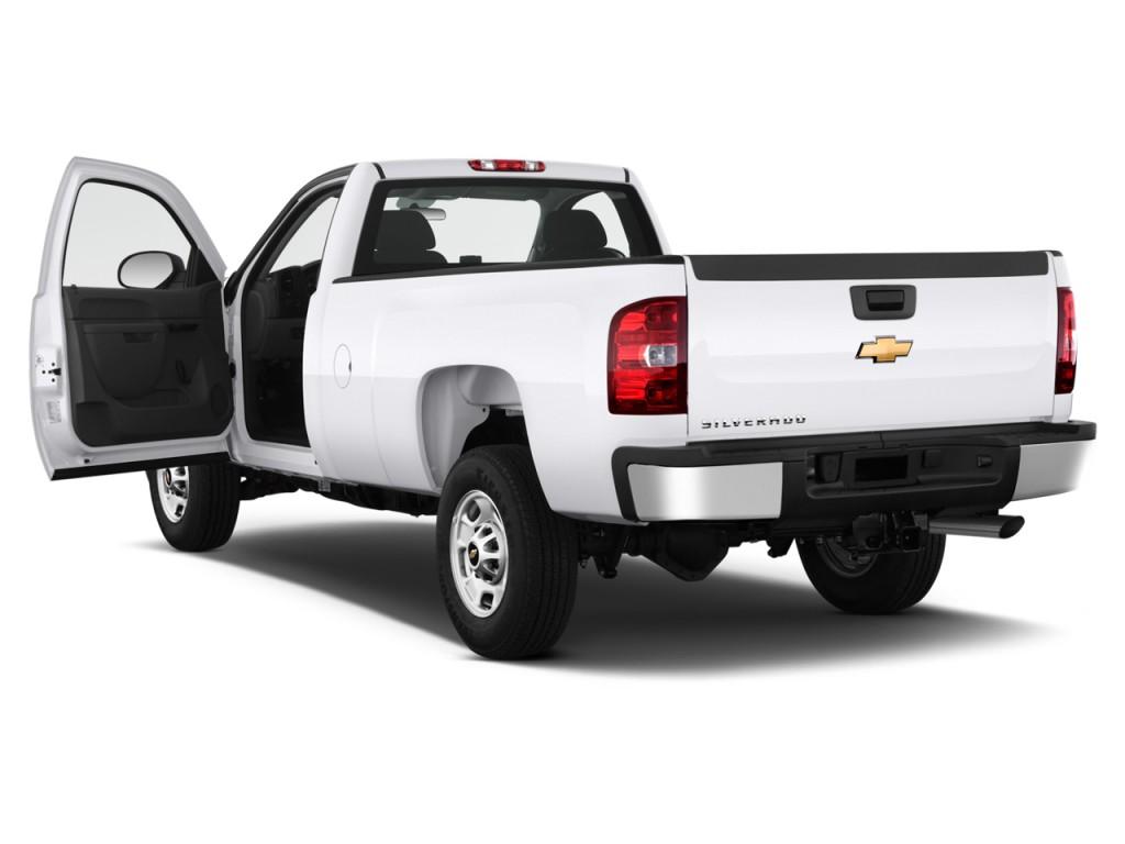 image 2014 chevrolet silverado 2500hd 2wd reg cab 133 7 work truck open doors size 1024 x. Black Bedroom Furniture Sets. Home Design Ideas