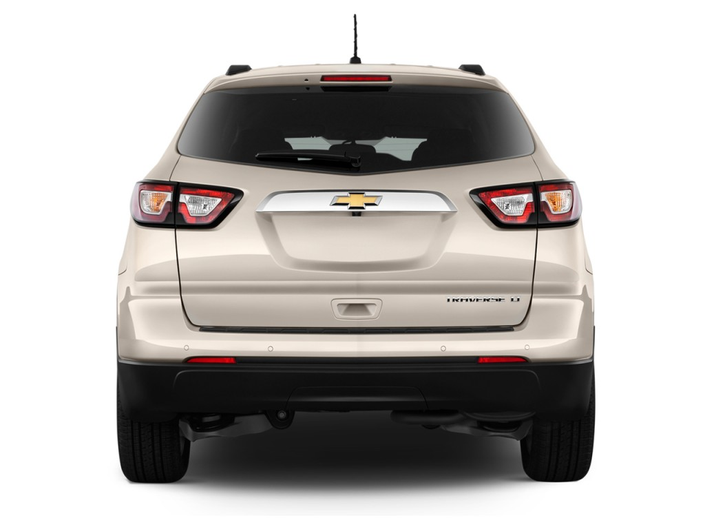 cargurus overview pic chevrolet traverse cars