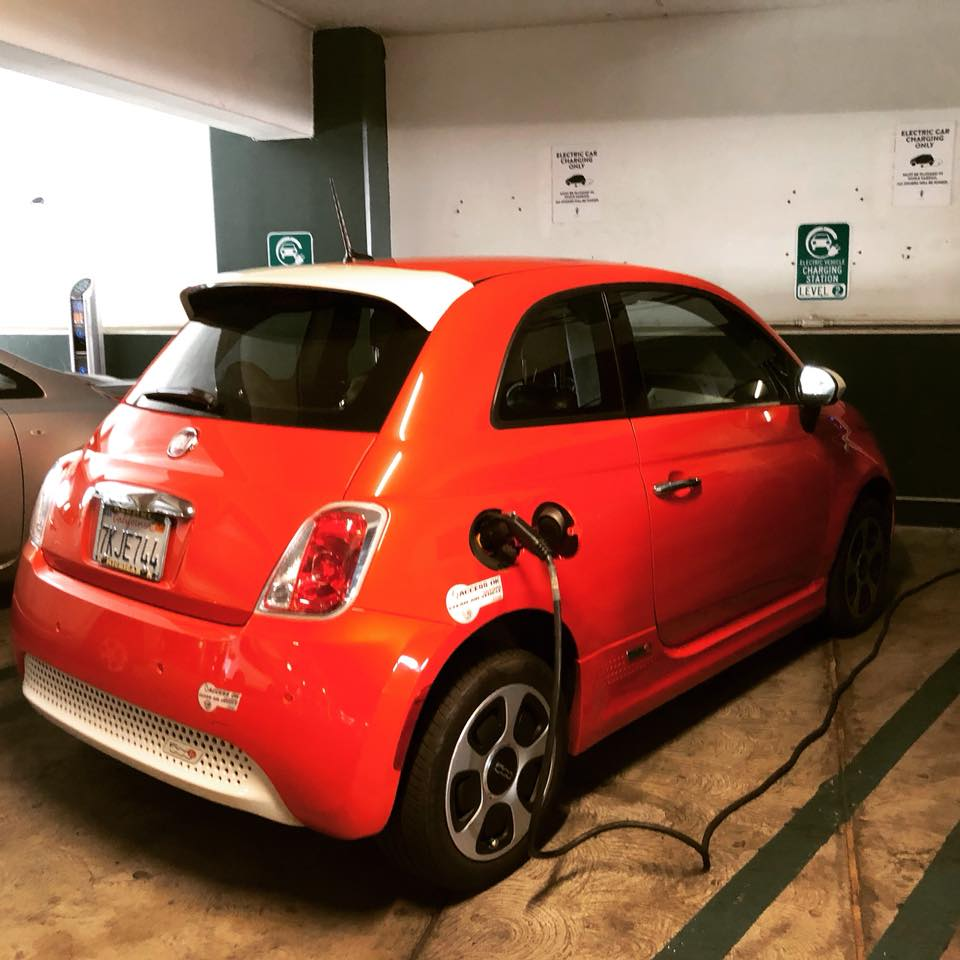 Fiat Car Price Mileage