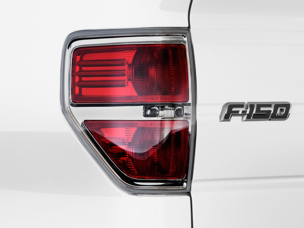 image  ford   wd supercab  xl tail light size    type gif posted