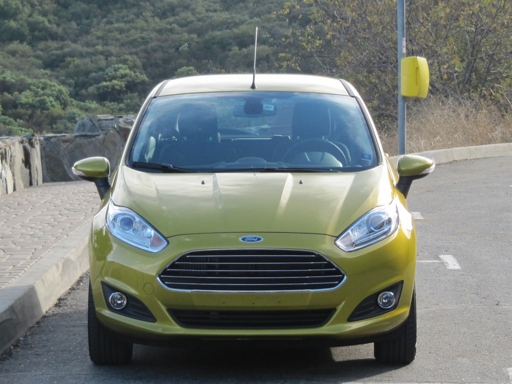 image 2014 ford fiesta ecoboost european version size 1024 x 768 type gif posted on. Black Bedroom Furniture Sets. Home Design Ideas