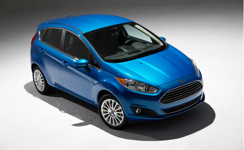 image 2014 ford fiesta 5 door size 1024 x 628 type gif posted on july 5 2013 10 35 am. Black Bedroom Furniture Sets. Home Design Ideas