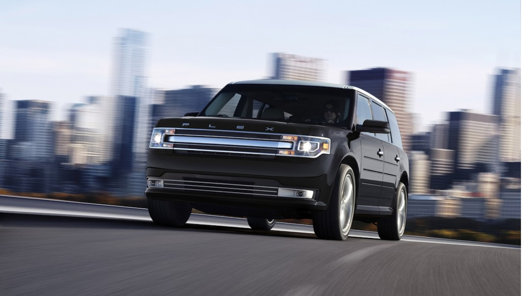 2013 ford flex fuel filter 2014 ford flex review  ratings  specs  prices  and photos the  2014 ford flex review  ratings  specs