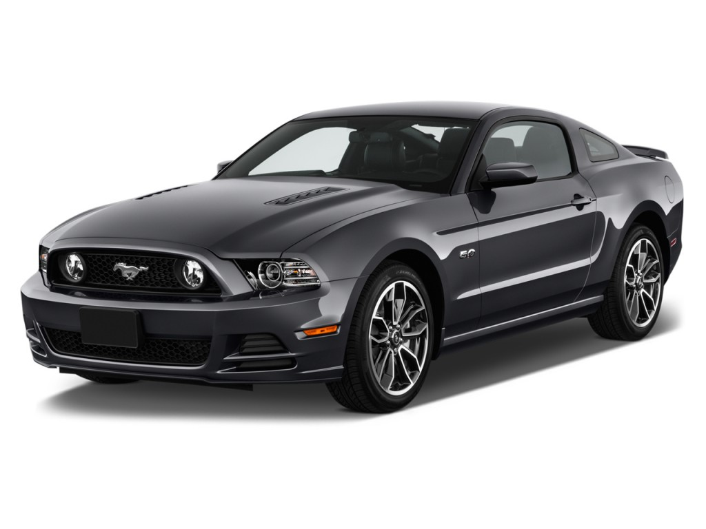 2014 ford mustang review ratings specs prices and photos the car connection