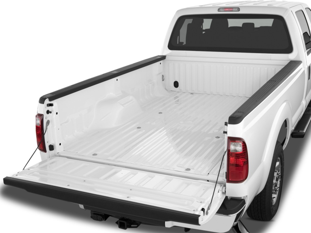 image 2014 ford super duty f 250 srw 2wd crew cab 156 xlt trunk size 1024 x 768 type gif. Black Bedroom Furniture Sets. Home Design Ideas
