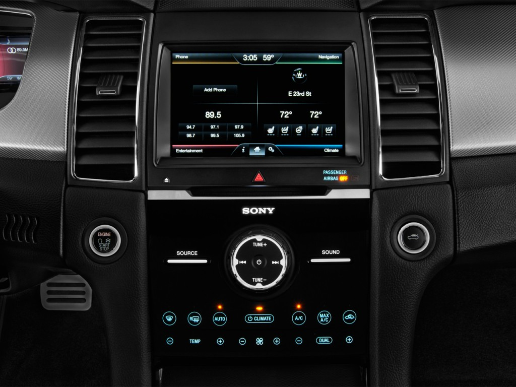 2004 Mazda Rx 8 Radio Wiring Diagram Lzk Gallery