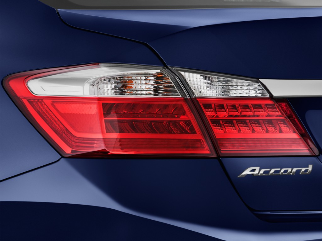 image  honda accord hybrid  door sedan tail light size    type gif posted